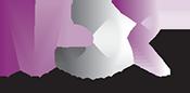morraf-logo